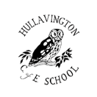 Hullavington CofE Primary and Nursery School