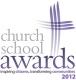 church-school-awards-logo2012(1)