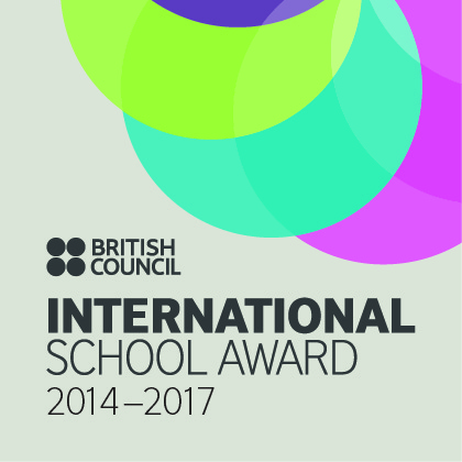 internationalschoolaward(3)