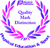 pequalitymark-distinction(2)