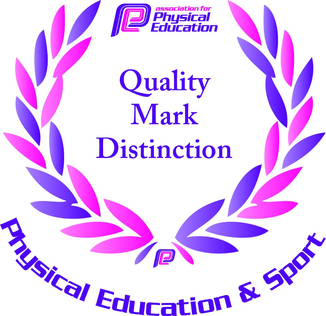 pequalitymark-distinction(3)